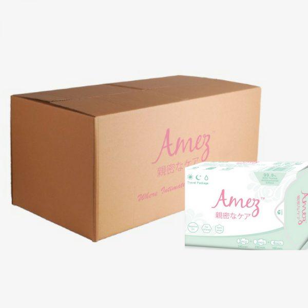 Amez-Care-Carton-Travel-Pack
