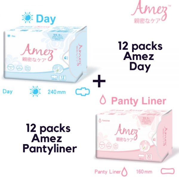 Amez-Care-12-Amez-Day-12-Amez-Pantyliner