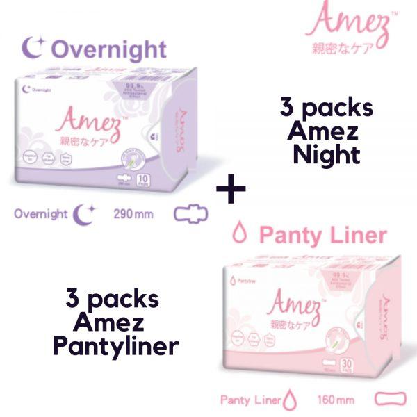 Amez-Care-3-Amez-Night-3-Amez-Pantyliner